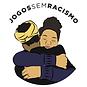 JSR - logo - Eduardo Adami.png