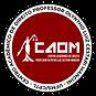 logocaomredondo - CAOM UFMS-CPTL.png