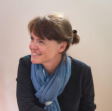 Hélène CM (9).jpg