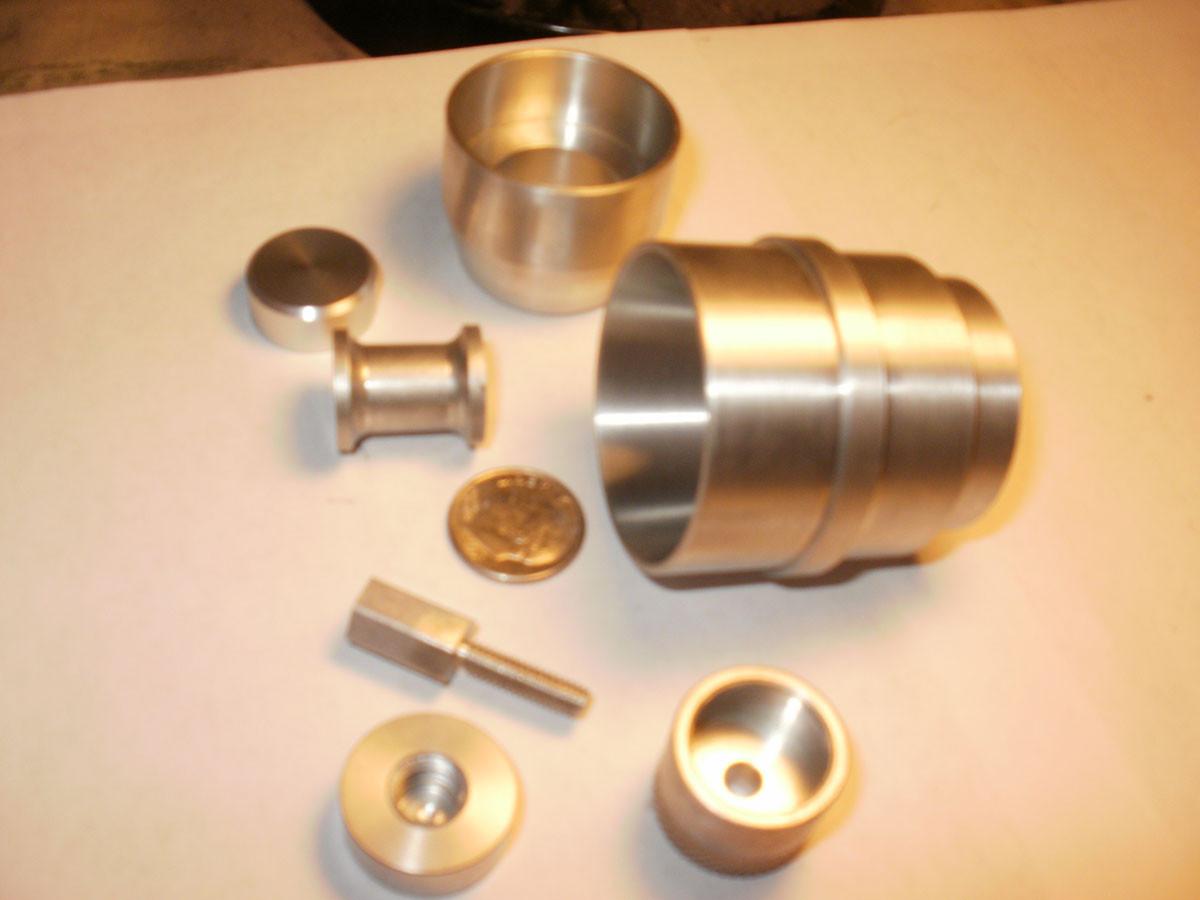 aluminum parts 2.jpg