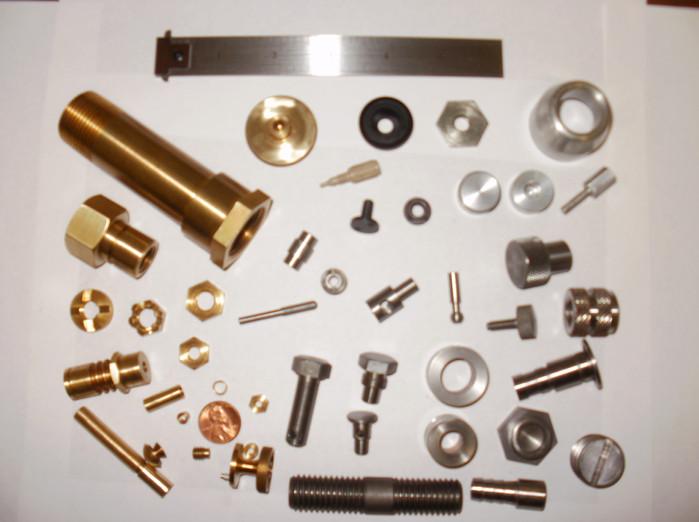 Screw Machine Parts.JPG