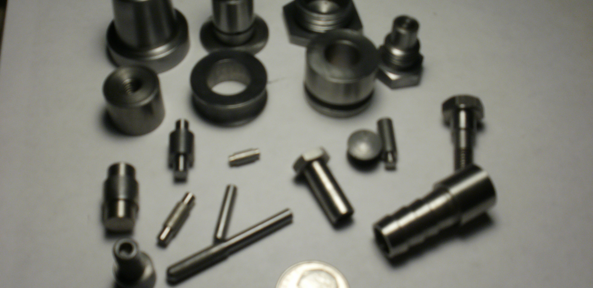 turned steel screw machined parts.JPG