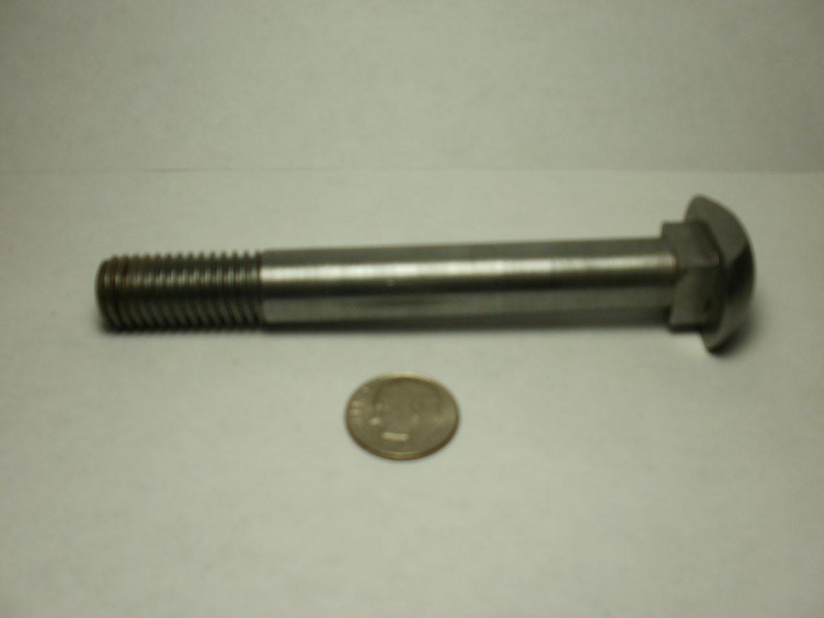 square radius head thread bolt.jpg