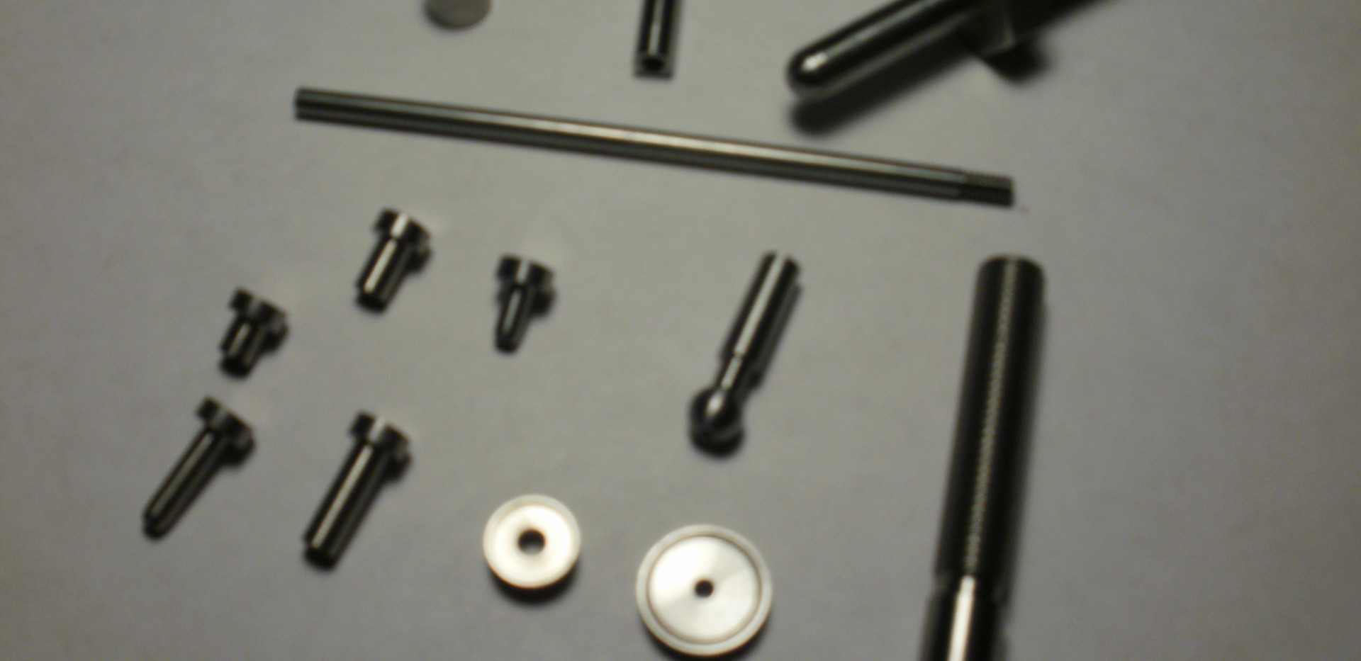 Stainles Steel parts.JPG