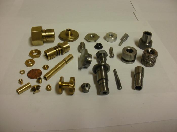 Screw Machine parts2.JPG
