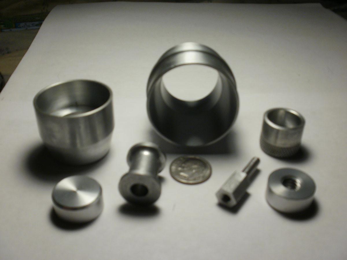 aluminum parts 1.jpg