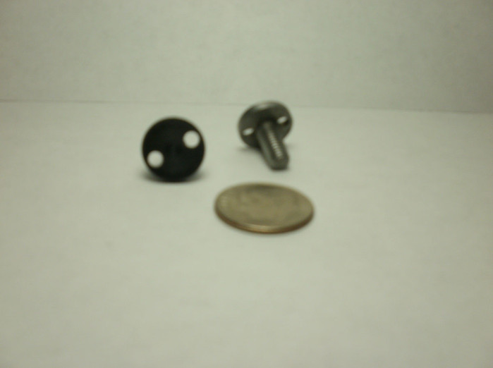 screw drilled head.jpg