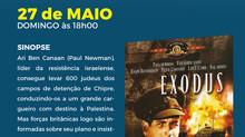 Cine Bait - EXODUS
