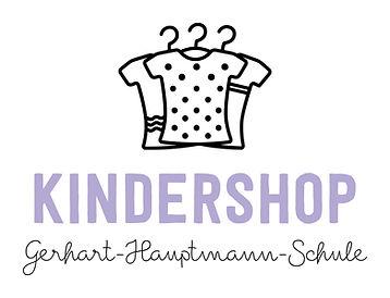 Kindershop Logo .jpg