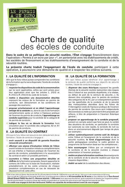 CHARTE DE QUALITE-001_PERSO.jpg