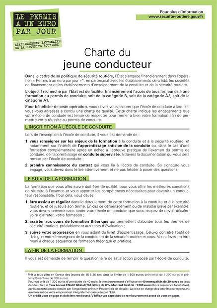 CHARTE DU JEUNE CONDUCTEUR-001_lightbox.
