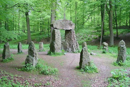 monument Forestier foret de soignes.jpg