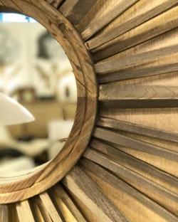 Adding more accessories to our online store today! #ruthwilsonshowroom #interiordesign #columbusohio