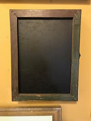 School House Box