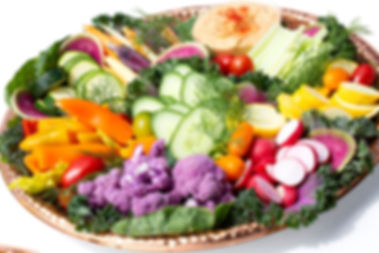 Crudite' Display.jpg