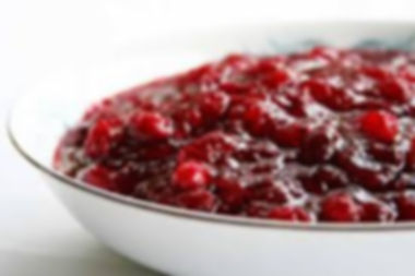 cranberry compote.jpg