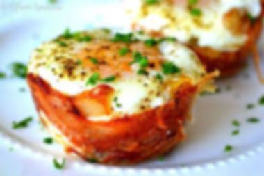 bacon, egg and cheese cups.jpg