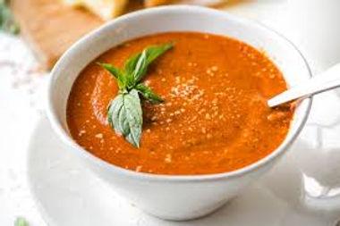 tomato basil soup (2).jpg