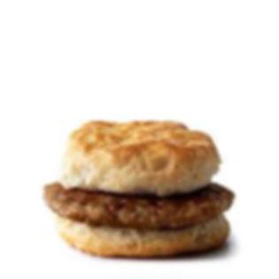 sausage biscuits.jpg