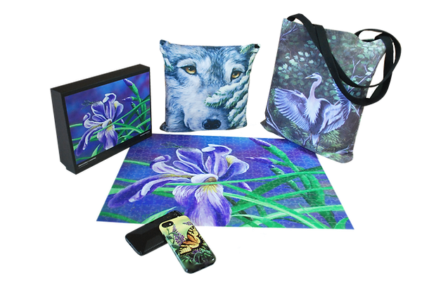 Custom products of paintings.png