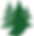 NAAD-logo-200430.png