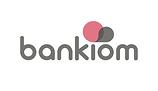 Bankiom Logo.png