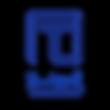 tammwel Logo.png