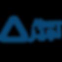 شعار أجير أزرق.png