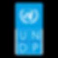 undp-vector-logo.png