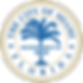 pngfind.com-miami-hurricanes-logo-png-25