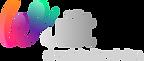 wuilt logo - Ahmed Rostom.png