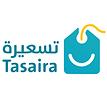 Tasaira Logo.png
