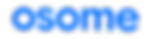 osome_blue.png
