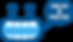 EiP_LOGO_BlueBlue_200mm(300dpi)_org.png