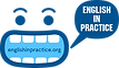 EiP_LOGO_BlueBlue_200mm(300dpi)_org.png