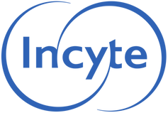 1280px-Incyte_logo.svg_.png