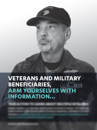 Veterans_MM_Brochure_blurred.png