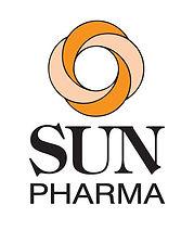 sun pharma.jpg
