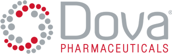 dova-pharmaceuticals-logo-r.png