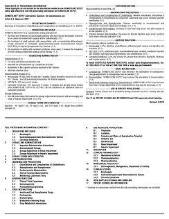 Somatuline PI pic_Page_01.jpg