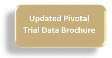 Updated Pivotal Trial Data Brochure.JPG