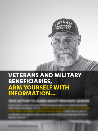 Veterans_ProstateCancer_Brochure_Blurred
