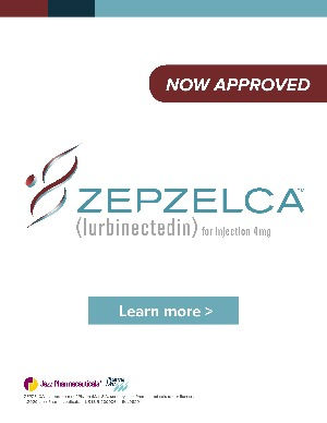 Now_Approved_Zepzelca_lurbinectedin__edi