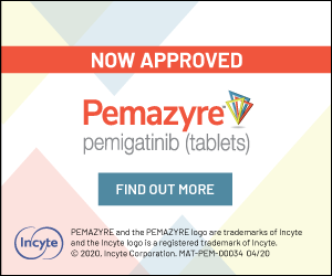 Incyte Pemazyre banner.png