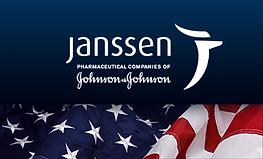 Janssen_Veterans.png