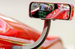 Formula Indy SP300 2013