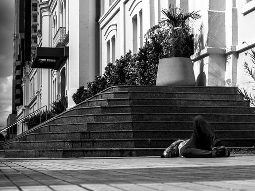 Filipe Ortiz | Capa Tribo Skate