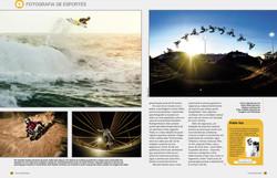 Matéria Revista Fotografe Melhor