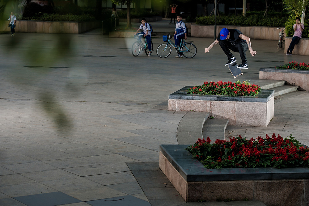 TheSkateboardMag139_PabloVaz-27
