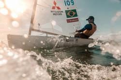 Jorge Zarif | Mitsubishi Brasil